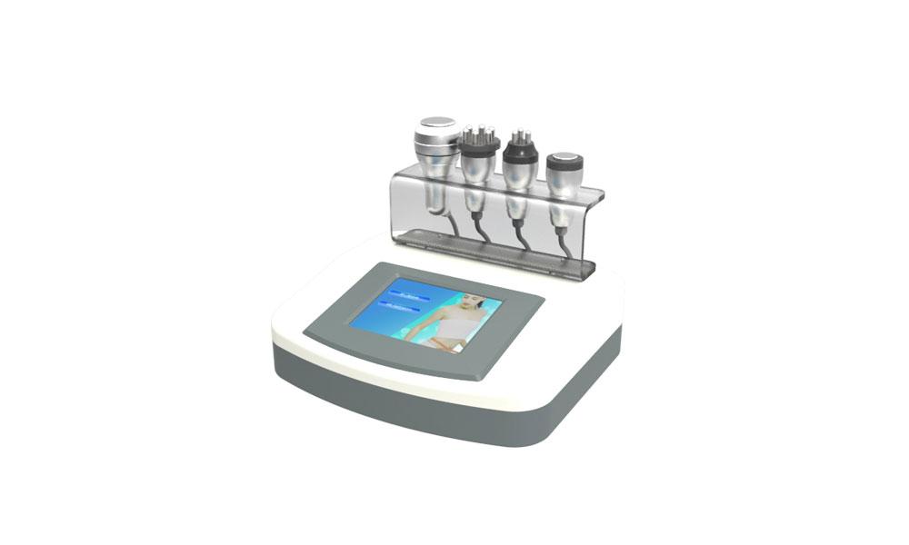 دستگاه اولتراساوند کویتیشن NBW-S100
