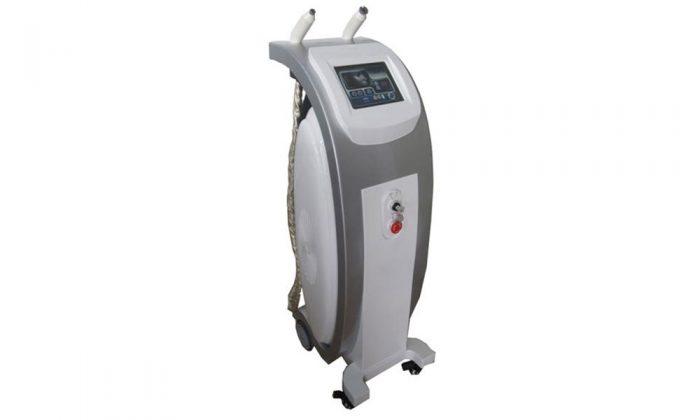 دستگاه رادیوفرکوئنسی NBW-R400