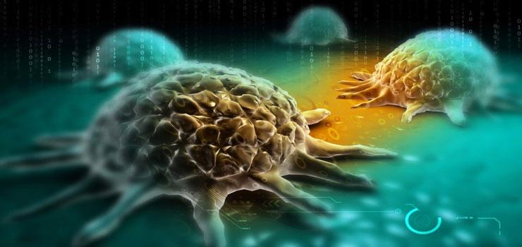 از بین بردن سلولهای سرطانی توسط دستگاه پلاسما جت (دستگاه پلکسر)