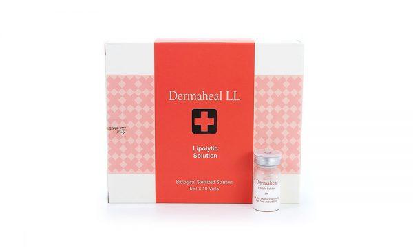 DERMAHEAL-LL
