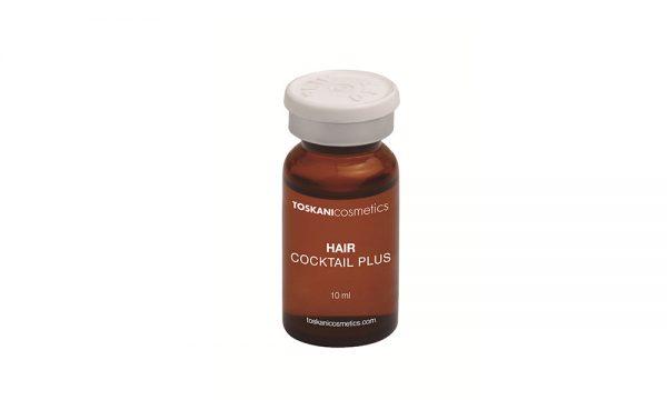 HairCOCKTAILPlus
