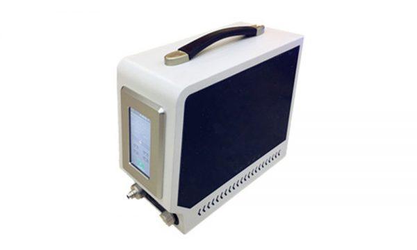 دستگاه وکیوم تراپی سینه و باسن