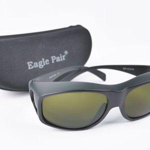 عینک محافظ لیزر دایود و ان دی یاگ