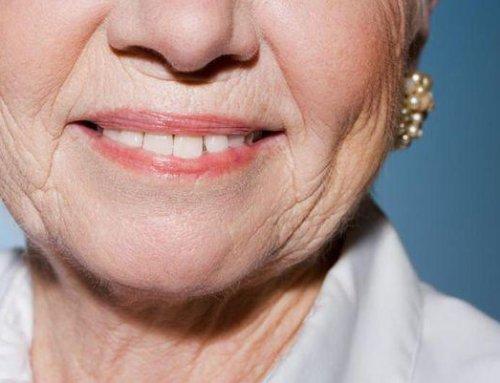 جوانسازی پوست علایم پیری پوست و انواع روش های درمانی