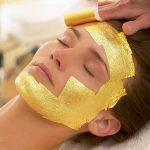 24k-gold-mask