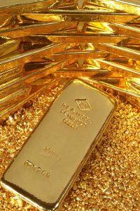طلای 24 عیار