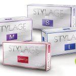 STYLAGE-FILLER11