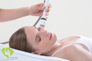 درمان با پلاژن