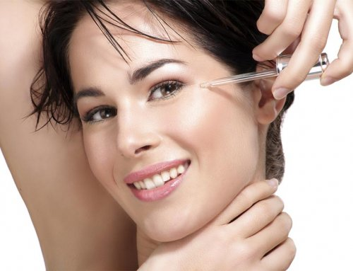 هیالورونیک اسید چیست و چه مزایایی برای پوست دارد؟