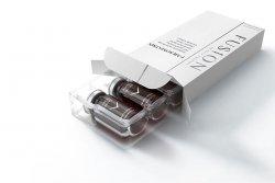 کوکتل درمان جای جوش و اسکارF-MESOMATRIX